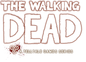 The walking dead 148 cbr
