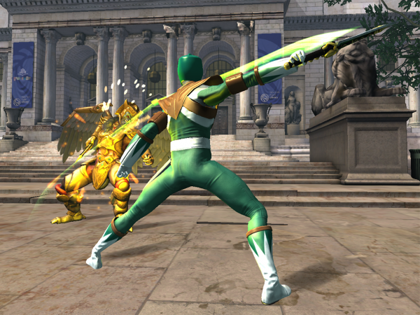 upcoming power rangers legacy 148apps