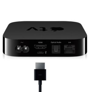 Apple tv wiring wiring diagram how to display your iphone ipod touch or ipad on a tv 148apps rh 148apps com apple tv wireless apple tv wireless asfbconference2016 Image collections