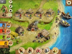 Stone Age: The Board Game Review