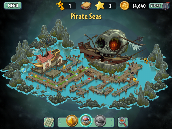 This Week at 148Apps: August 12-16, 2013