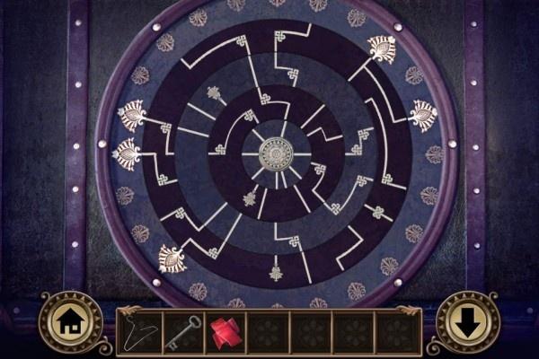 скачать игру Darkmoor Manor бесплатно - фото 10