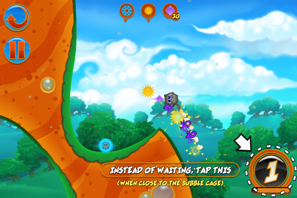 This Week at 148Apps: September 2-6, 2013