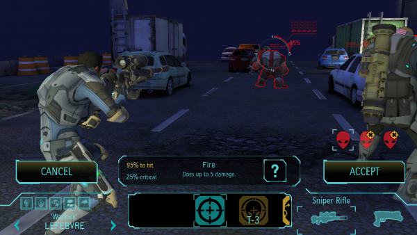Why Core Games Like Xcom Enemy Unknown Are Important To Mobile Gaming S Present And Future 148apps