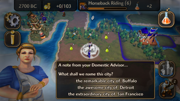 Civilization Revolution 2 - Tips, Tricks, Cheats, and Strategies to