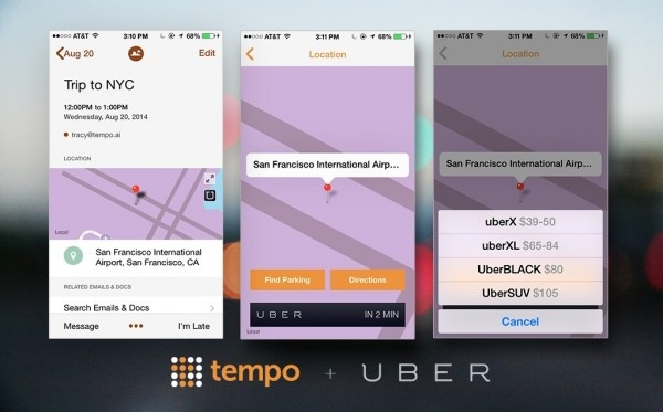 how to change an uber rating in the app