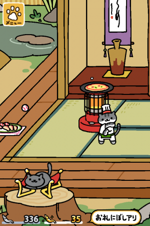 How to get Neko Atsume Cheats