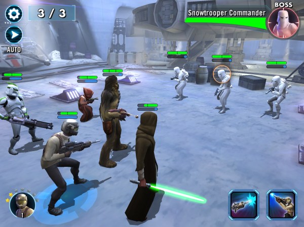 star-wars-galaxy-of-heroes.png