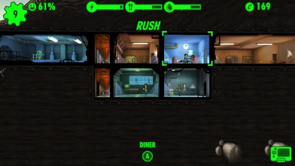 Fallout Shelter Tips Fallout Shelter Tips Tricks
