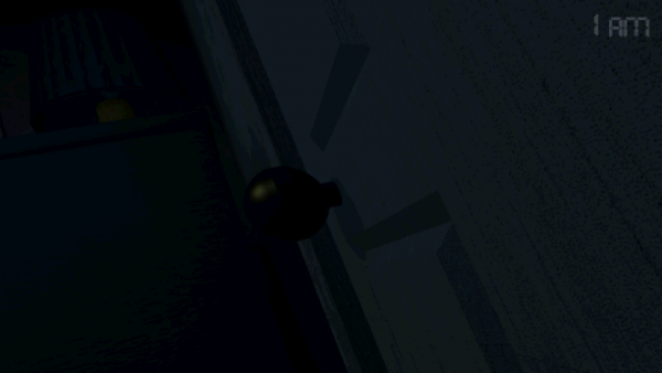 Five nights at freddy s 4 tips tricks and strategies for
