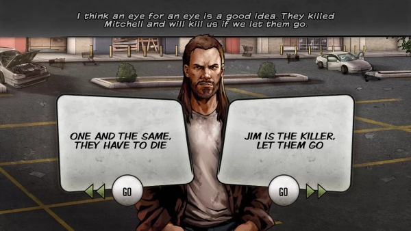 download the walking dead road to survival mod apk unlimited money