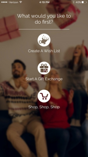 the best apps for your holiday gift exchange 148apps
