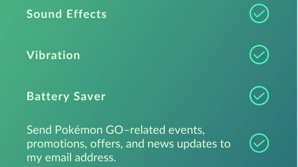 Pokémon Go is now the most popular mobile game in U.S. history