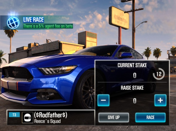 CSR Racing 2: How to master Live Races | 148Apps