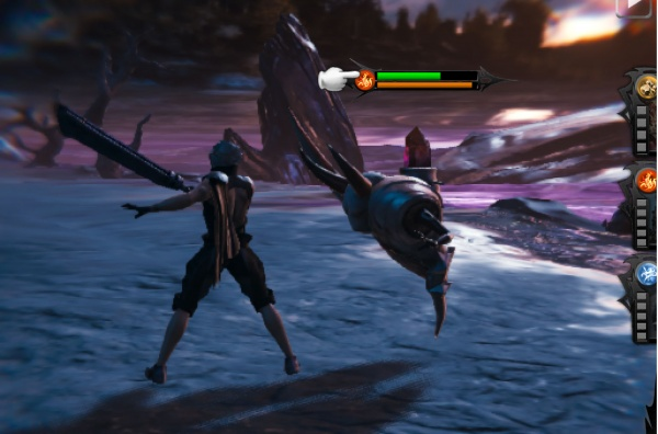 updates tagged with mobius final fantasy page 1 148apps