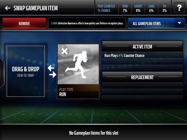 http://images.148apps.com/2016/8/69168/266449/madden-nfl-mobile-gameplan-item.jpg