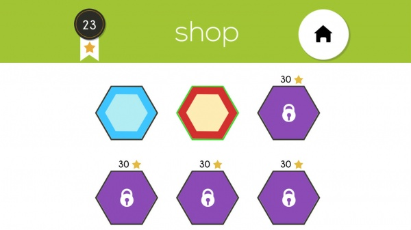 six app game
