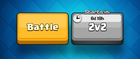 How to win every 2v2 battle in Clash Royale
