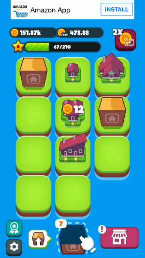 how much money to develop an app