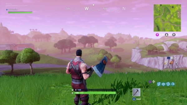 Fortnite Will Be Better Than Pubg On Mobile 148apps
