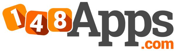 148 Apps logo