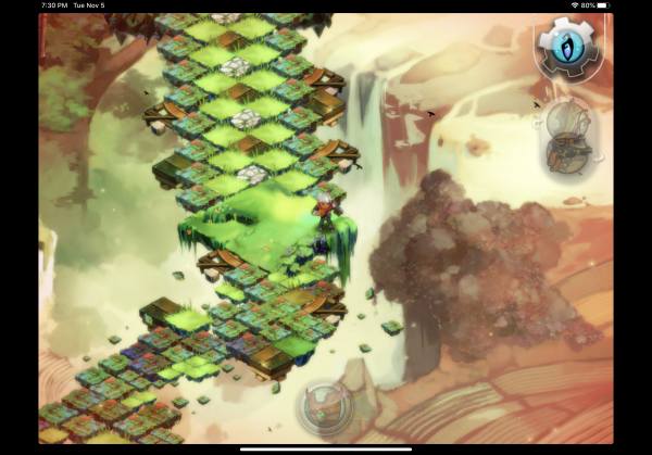 PSA: Download Bastion for free, but wait to play it