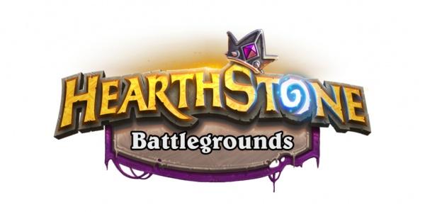 Hearthstone: Battlegrounds open beta launches today