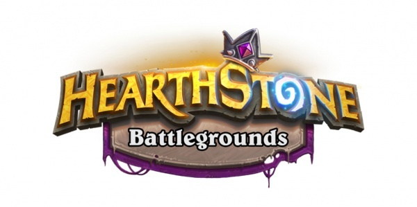 New heroes and balance updates set to arrive in Hearthstone: Battlegrounds