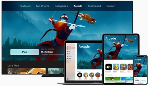 Apple Arcade's future depends on how Apple answers a few key questions