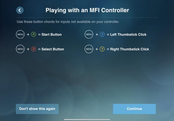 Steam Link App | 148Apps