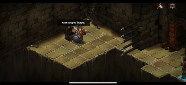 Dark Quest 2 guide - Tips and tricks for progressing quickly