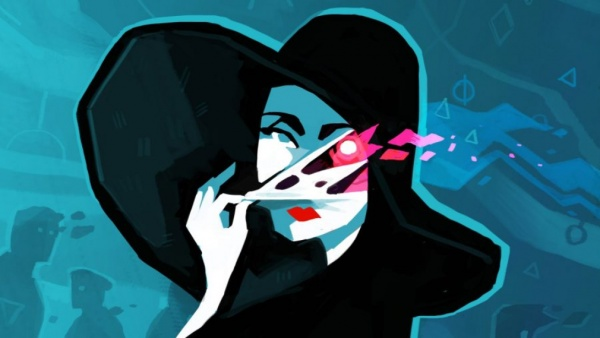 Cultist Simulator's Dancer DLC launches for iOS and Android on January 22nd