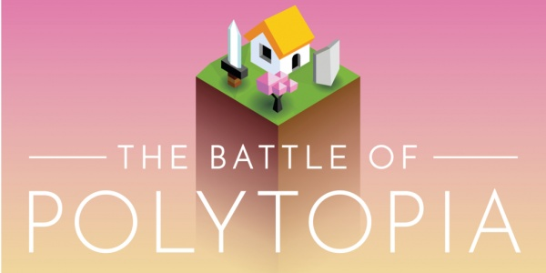 New update for The Battle of Polytopia puts it on par with the PC version