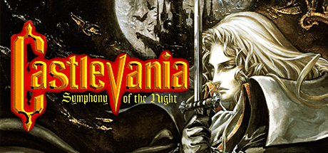 The 5 Best Games Like Castlevania