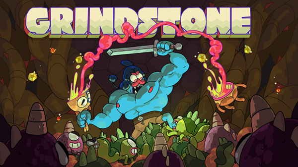The 5 Best Games Like Grindstone